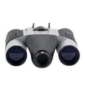 デジタル双眼鏡 録画機能付き DL-6406デジカメ 観戦 ビデオ|ulmax