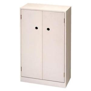 トイレ収納シリーズ サニタリー サイドボックス TAK-32ナプキン ペーパー 洗剤|ulmax