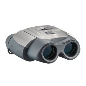 Vixen ビクセン 双眼鏡 コンパクトズーム MZ7〜20×21 1305-04|ulmax