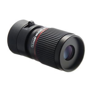 Vixen ビクセン 単眼鏡 マルチモノキュラー 4×12 1105-06|ulmax