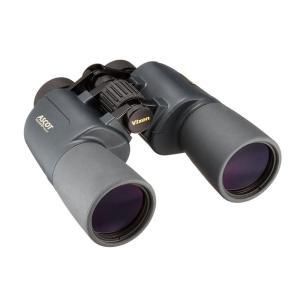 Vixen ビクセン 双眼鏡 アスコット ZR 10×50WP(W) 1563-06|ulmax