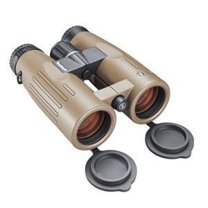 Bushnell ブッシュネル 双眼鏡 フォージ 8×42|ulmax