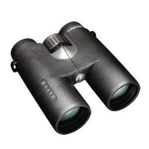 Bushnell ブッシュネル 双眼鏡 エリート8|ulmax