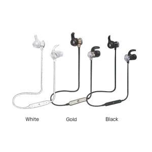 Bluetooth ワイヤレス イヤーフックイヤホン DL-1018|ulmax