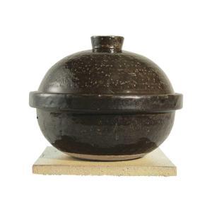 長谷園 いぶしぎん(小) 15712