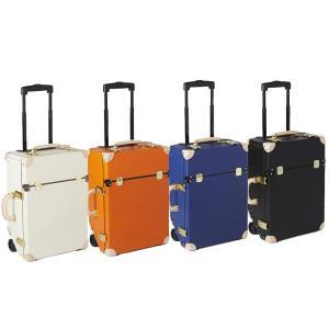 キャリーバッグ TIMEVOYAGER Trolley タイムボイジャー トロリー プレミアムII 33L旅 スーツケース 小旅行 ulmax