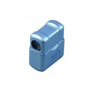 ミザール フリーフォーカス単眼鏡 4倍13mm SD-417 SEEK ulmax