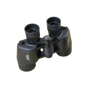 ミザール スタンダード双眼鏡 8倍40mm  BK-8040|ulmax