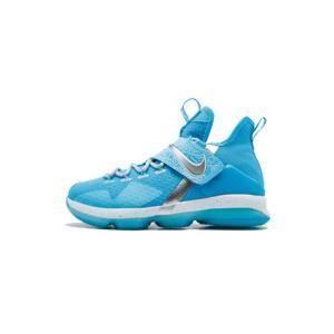 Nike ジュニア キッズ バッシュ シューズ  ナイキ レブロン ジェームスLebron 14 HWC GS Belt Pack