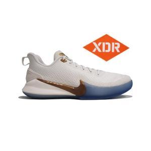 Nike バッシュ シューズ  ナイキ コービー ブライアントKobe Mamba Focus EP