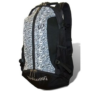 Spalding バッグ バックパック リュック ケイジャー  スポルディング Bag Cager