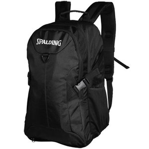 Spalding バッグ バックパック リュック  スポルディング Foster Backpack