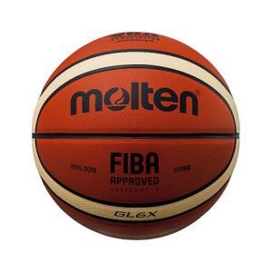 Molten ボール 6号球 ボール モルテン  モルテン Ball Molten GL6X ult-collection