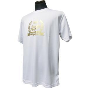DADA ウェア Tシャツ  ダダ 20th Anniversaary TEE|ult-collection