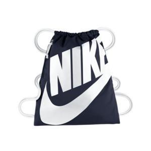 Nike バッグ サックバック  ナイキ Bag NSW Gymsack