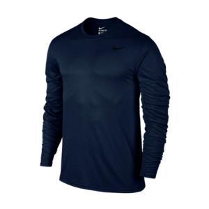 Nike ウェア ロング Tシャツ ロンT ナイキ Dri-Fit Legend L/S Tee|ult-collection