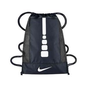 Nike バッグ サックバック  ナイキ Nike Hoops Elite Gymsack