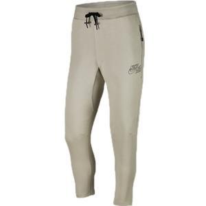 Nike ウェア パンツ 秋冬物 ナイキ Air Pants|ult-collection