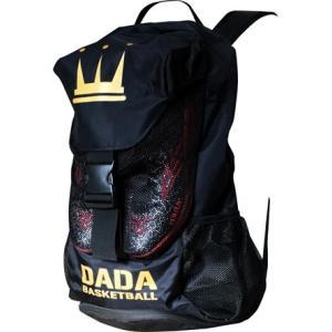 DADA バッグ バックパック リュック  ダダ DADA Back Pack|ult-collection