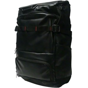 And1 バッグ バックパック リュック  アンド1 New School 2 Back Pack|ult-collection