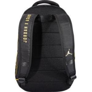 3f921034ba3 ... Jordan バッグ バックパック リュック エアジョーダン ジョーダン ナイキ Jordan ASAHD X Jumpman Backpack ult  ...