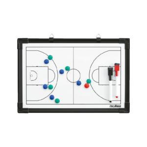 Molten アクセサリー バスケットボール 作戦版  モルテン StrategyBoard