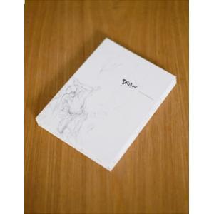 井上雄彦 DVD ドロー  フラワー 井上雄彦 Draw|ult-collection