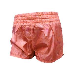 Mizuno レディーズ ウェア ショーツ バスパン ランニング ウーメンズ パンツ  ミズノ Wmns Running Pants|ult-collection