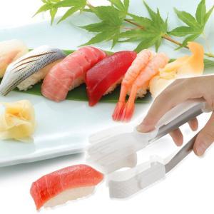 早技!握り寿司トン具(レシピ付き)...