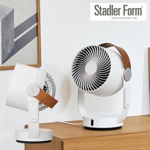 ポータブルグリル S Green by bcl グリーン バーベキューコンロ 卓上バーベキュー ベラ...