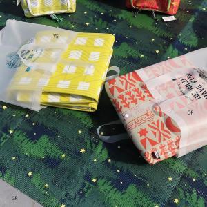 リバーシブルシートL(バッグ付き) レジャーシート 大きい クッション 厚手 5〜6人にぴったりサイ...