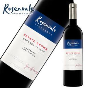 ローゼンベール エステート G カベルネソーヴィニヨン(オーストラリア赤ワイン750ml)|uluruweb
