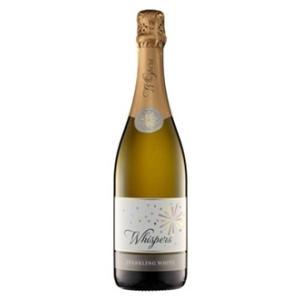 リトレ・ファミリー・ワインズ ウィスパーズ スパークリング ホワイト NV|uluruweb