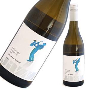 オール ザット ジャズ シャルドネ 2014 All that Jazz Chardonnay(ニュージーランド産白ワイン) uluruweb