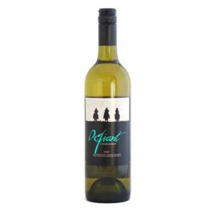 ディフィアン シャルドネ2016(オーストラリアの白ワイン)750ml|uluruweb