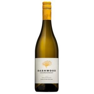 Dashwood Marlborough Chardonnay ダッシュウッド・マールボロ・シャルドネ uluruweb