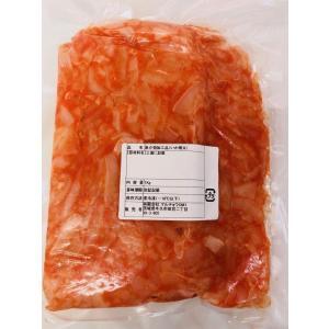 いか明太 クセになる おいしい 海鮮珍味  (1kg 入り業務用) おつまみ・お通し・トッピングにお使いいただけます|umaimono18