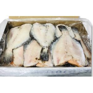 かれい・子持ち浅羽かれい【無頭・5kg・12枚入り】煮付けに最適|umaimono18