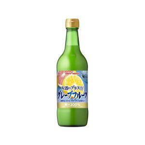 うまい村デイリー ポッカサッポロ お酒にプラス...の関連商品9