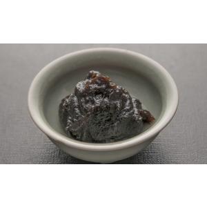 日本料理 山崎 とろり昆布 100g×2 (送料無料)|umaimura