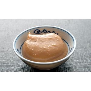 日本料理 山崎 酒粕みそ 100g×2 (送料無料) umaimura