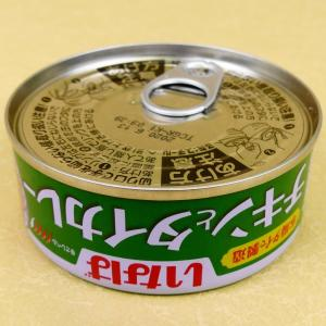いなば食品 チキンとタイカレー グリーン 本格タイカレー缶詰 大容量125g|umairadotcom|05