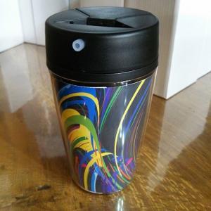 注ぎ革命!Drip$【ドリップダラー】 松屋式やドリップコーヒーを誰でも簡単においしく淹れられます。|umakacoffee-store