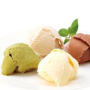 アイスクリーム ギフト 詰め合わせ 10個 千本松牧場 栃木県那須 国産 送料無料 贈答品 お取り寄せ|umakore