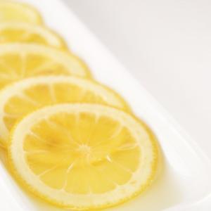 瀬戸田レモン はちみつ 470g 2瓶 広島産 送料無料 贈答品 お取り寄せ|umakore|02