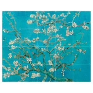 IXXI Almond Blossom - small [100*80]|umd-tsutayabooks