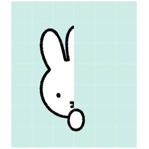 IXXI Miffy Hide and Seek - large [120*140]|umd-tsutayabooks