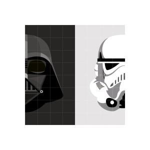 IXXI Stormtrooper / Darth Vader - small [80*80]|umd-tsutayabooks