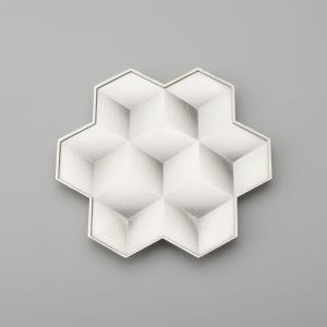 【能作】Snowflakes-S  20%OFF|umd-tsutayabooks