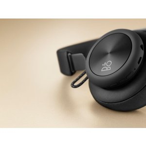 【正規取扱店】2年保証【B&O PLAY】 BeoPlay H4 / Black / Bluetooth4.2対応ヘッドホン / Bang&Olufsen Umeda|umd-tsutayabooks